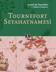 Tournefort Seyahatnamesi