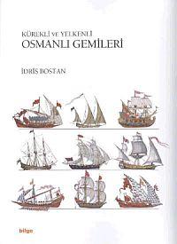 osmanlı gemileri