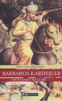 barbaros-kardesler-firtinanin-ogullari20120614111644