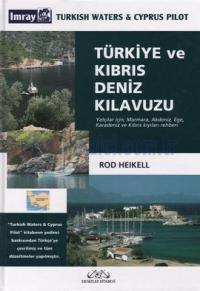 turkiye-ve-kibris-deniz-kilavuzu20130131141006