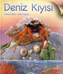 cevir-Bak-Deniz-Kiyisi_163751_1