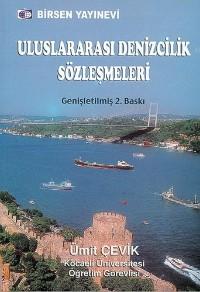 uluslararası denizcilik sözleşmeleri