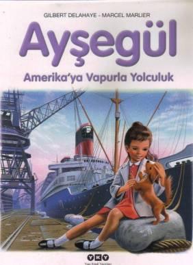 AYSEGUL-AMERIKAYA-VAPURLA-YOLCULUK-YKY__45344320_0