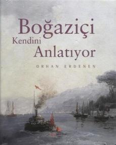 istanbul9750126604_tn
