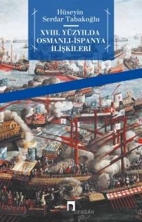 Osmanli-Ispanya-iliskilerii