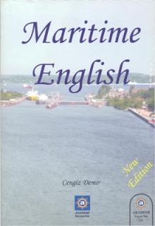 maritime- görsel denizlerkitabevi