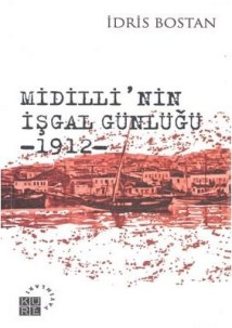 midilli-nin-isgal-gunlugu-1912999911