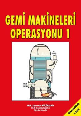 GEMI-MAKINELERI-OPERASYONU-1_438_large