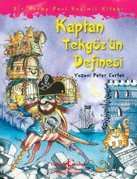 kaptan-tekgoz-un-definesi-4865-71793edebiyatdefteri.com