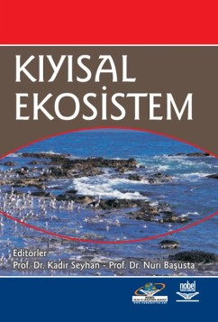 Kiyisal-Ekosistem-48027
