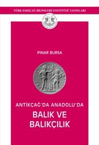 Balikcilik_Kpk