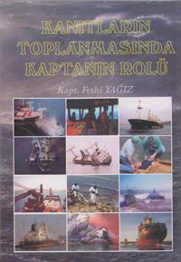 kanitlarin_toplanmasinda_kaptanin_rolu1