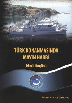 mayin_harbi