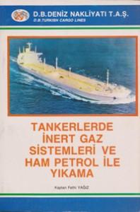 tankerler_inert_gaz2-198x300