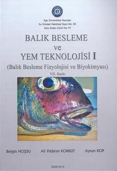 balık besleme 1