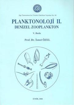plankton 2