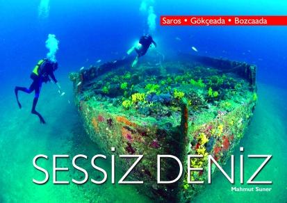 7-Sessiz Deniz
