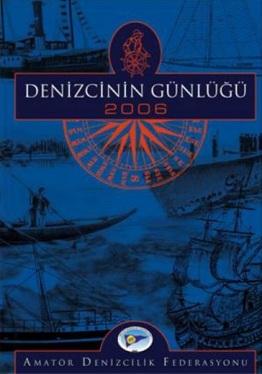 Denizcinin Gunlugu 2006_F