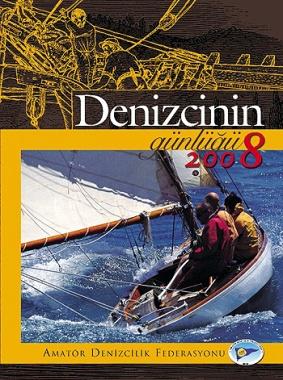 Denizcinin_Gunlugu_2008_F