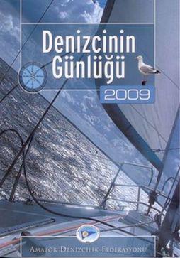 denizcinin_gunlugu_2009_F