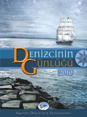 denizcinin günlüğü 2010