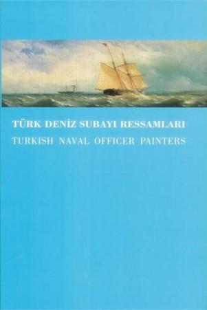 Türk Deniz Subayı Ressamları