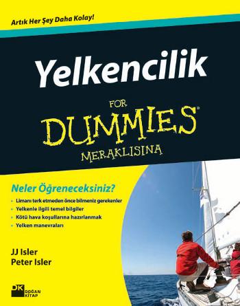 yelkencilik for dummies