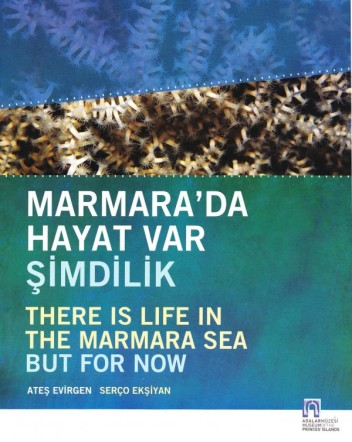 marmarada-hayat-var-e1342442348275