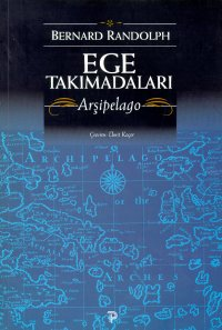 Ege Taım Adaları - Archipelago
