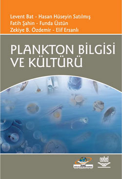 plankton bilgisi ve kültürü