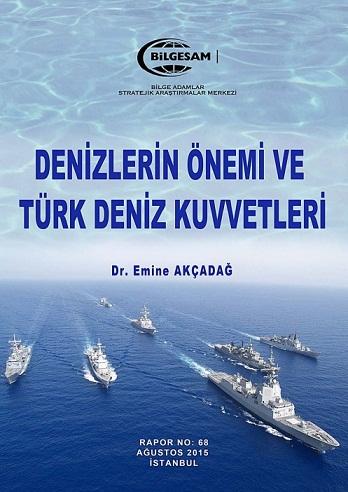 denizlerin ömnemi ve türk deniz kuvvetleri