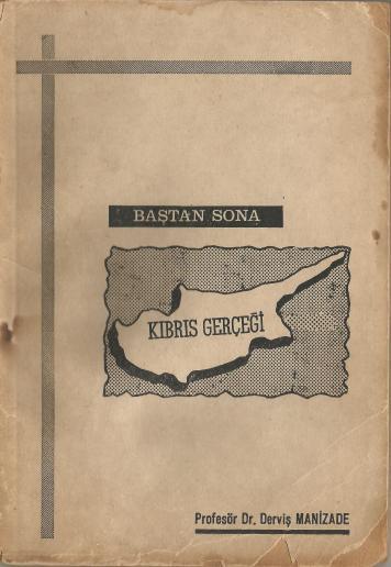Baştan Sona Kıbrıs