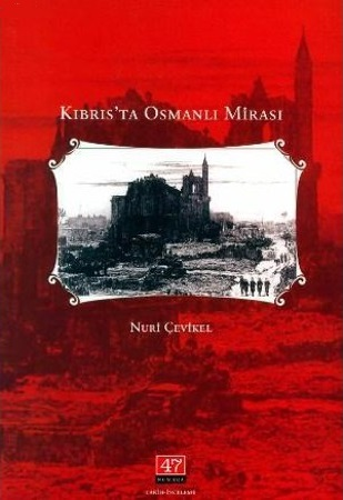kıbrıs ta osmanlı mirası