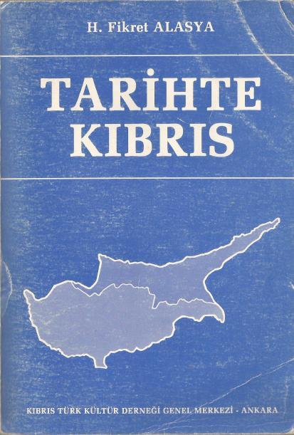 KIBRIS0002