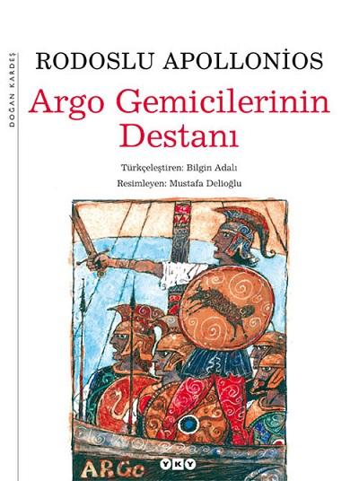 argo_gemicilerinin_destani_buyuk-710