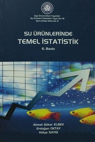 su-urunlerinde-temel-istatistik-kitabi-ahmet-goker-elbek-Front-1