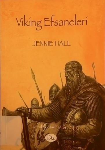Viking Efsaneleri