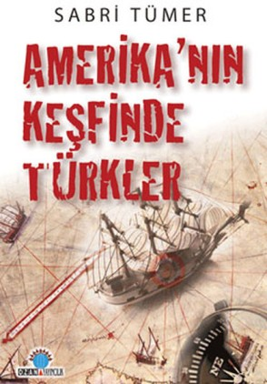 Amerika'nın Keşfinde Türkler