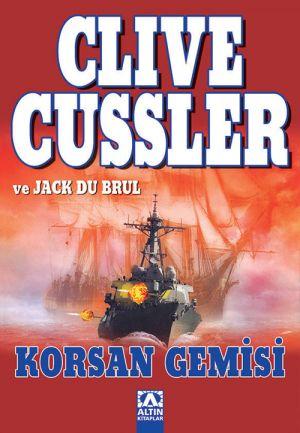 clive-cussler-korsan-gemisi