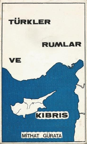 Türkler ve Rumlar