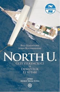 North U. Gezi Yelkenciliği ve Denizcilik El Kitabı