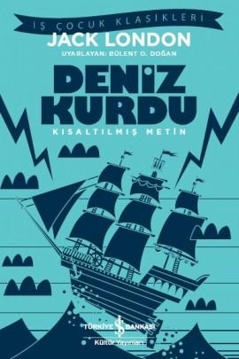 iscocuk_deniz_kurdu-270x405