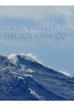 Ocean Solitaire